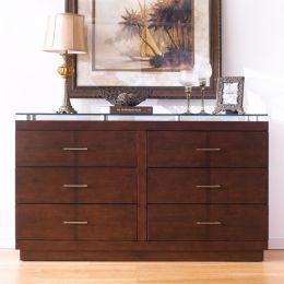 Novella  Drawer Dresser