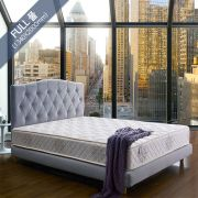 Titan-1340  Full Mattress (상단)