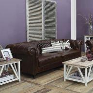 Charlietown  3-Seater Sofa