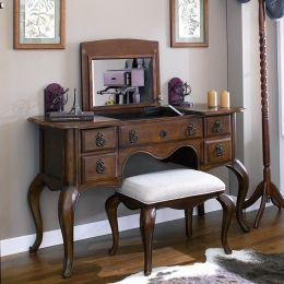 Y3715-30  Wood Vanity