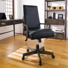 IQ-MOD-CHAIR  Arm Chair