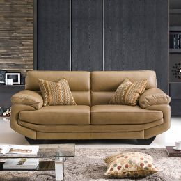8322-20  Loveseat