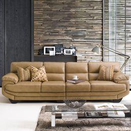 8322-(2+2)  Sofa