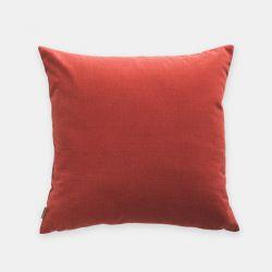 CU-RD57  Cushion