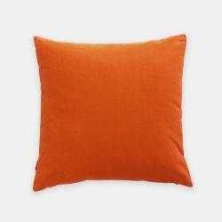 CU-OR68  Cushion