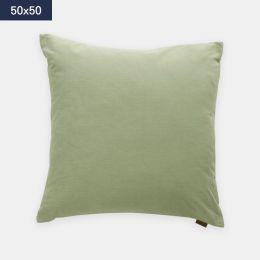 CU-LG80  Cushion
