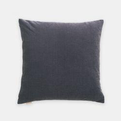 CU-GR99  Cushion