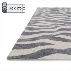 HCD03  Ivory Grey