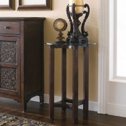 T1020-35  Side Table