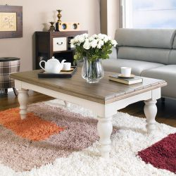 Westerly  Coffee Table