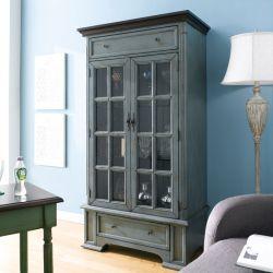 (0) 12031  Hartford Cabinet