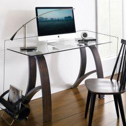 H1396-65  Laptop Desk