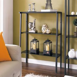 Typhoon 3-Shelf  Wall Unit