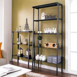 Typhoon 5-Shelf  Wall Unit