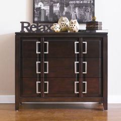 DS-2162-850-MR  Accent Chest