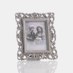 PR064A  Photo Frame