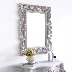 PU254  Wall Mirror