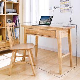 NB-Natural-SD  Small Desk