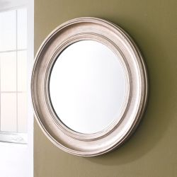 22318  Wall Mirror