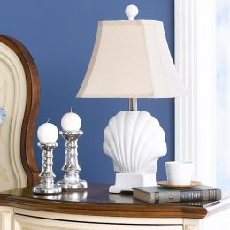 L32080  Table Lamp