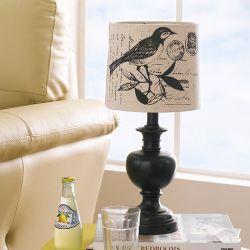 L15019  Table Lamp