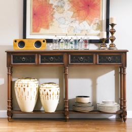 75782  Console Table