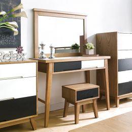 KW-VM  Vanity & Mirror