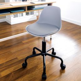 Minnie-Grey  Smart Chair