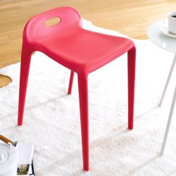 AB-615-RED  Chair