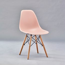 BB-638-PINK  Chair