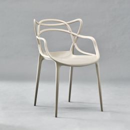 PP-601-GREY Chair