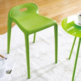 AB-615-GREEN  Chair