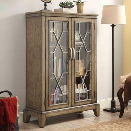 70707  2-Door Library Cabinet