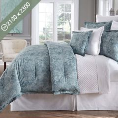 Athena  Queen/King Comforter