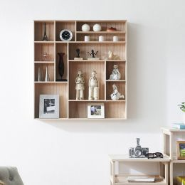 Botano  Wall Rack