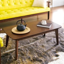 DT-1803  Coffee Table
