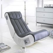 Soundz  Music Chair