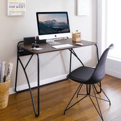 20032  Computer Desk