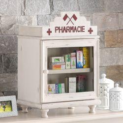 Mini Pharmacie  Cabinet