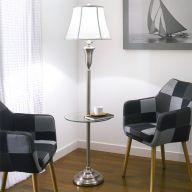 L72760  Floor Lamp