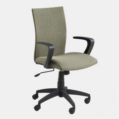 Space  Desk Chair