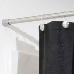 78570ES  Shower Curtain Tension Rod