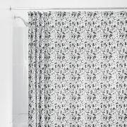 41294ES Shower Curtain