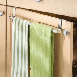 60280ES  Expandable Towel Bar