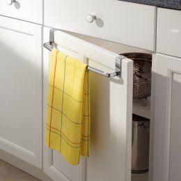 57470ES  Towel Bar