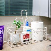 PL08-34261(P001)  Plant Shelf