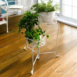 PL08-5819  3-Tier Planter Stand