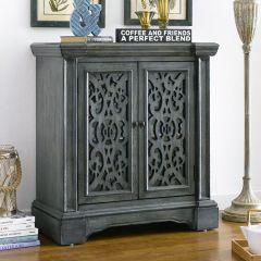 70823  2-Door Cabinet