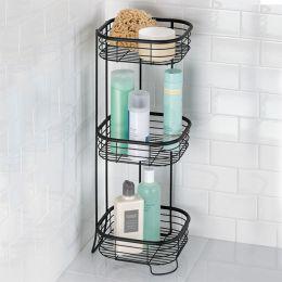28667ES Shower Shelf