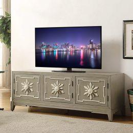 Estrella 59  Small TV Stand